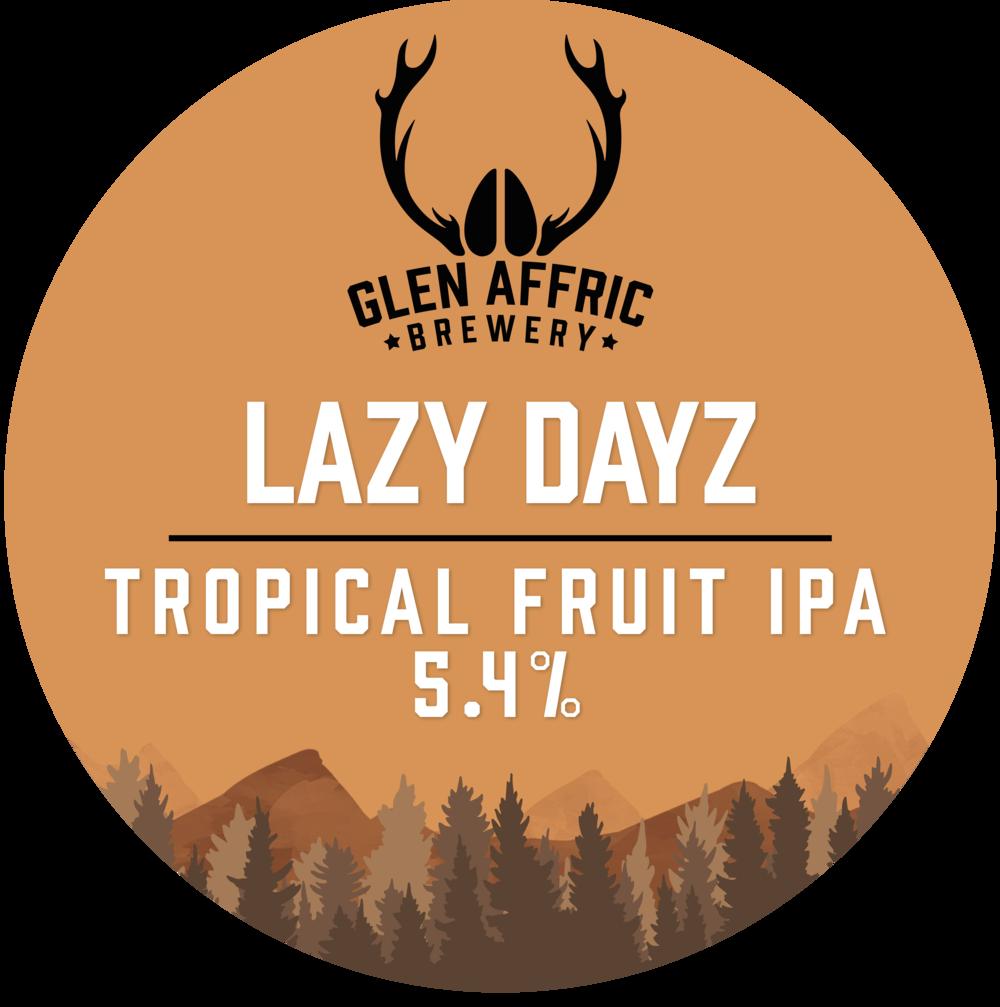 Lazy Dayz Badge V3.5 .png