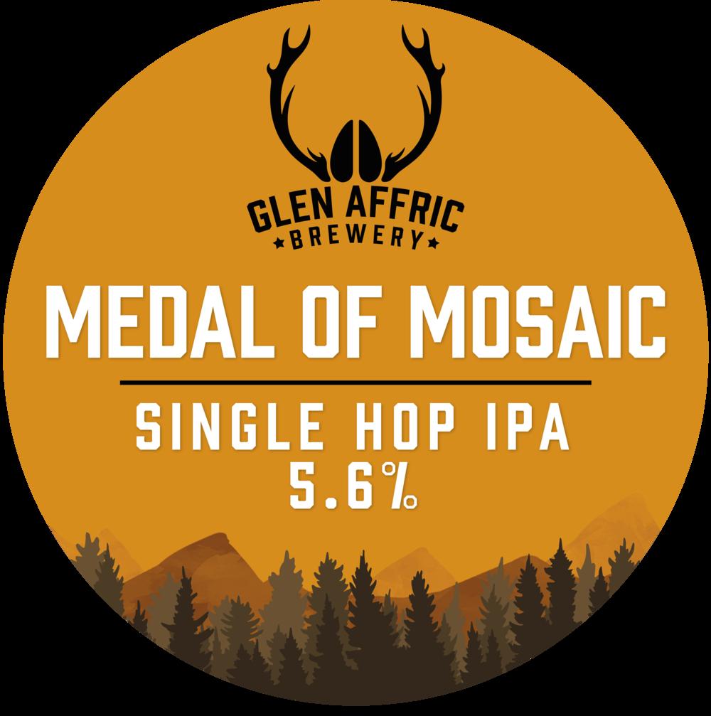 Medal of Mosaic V2.png