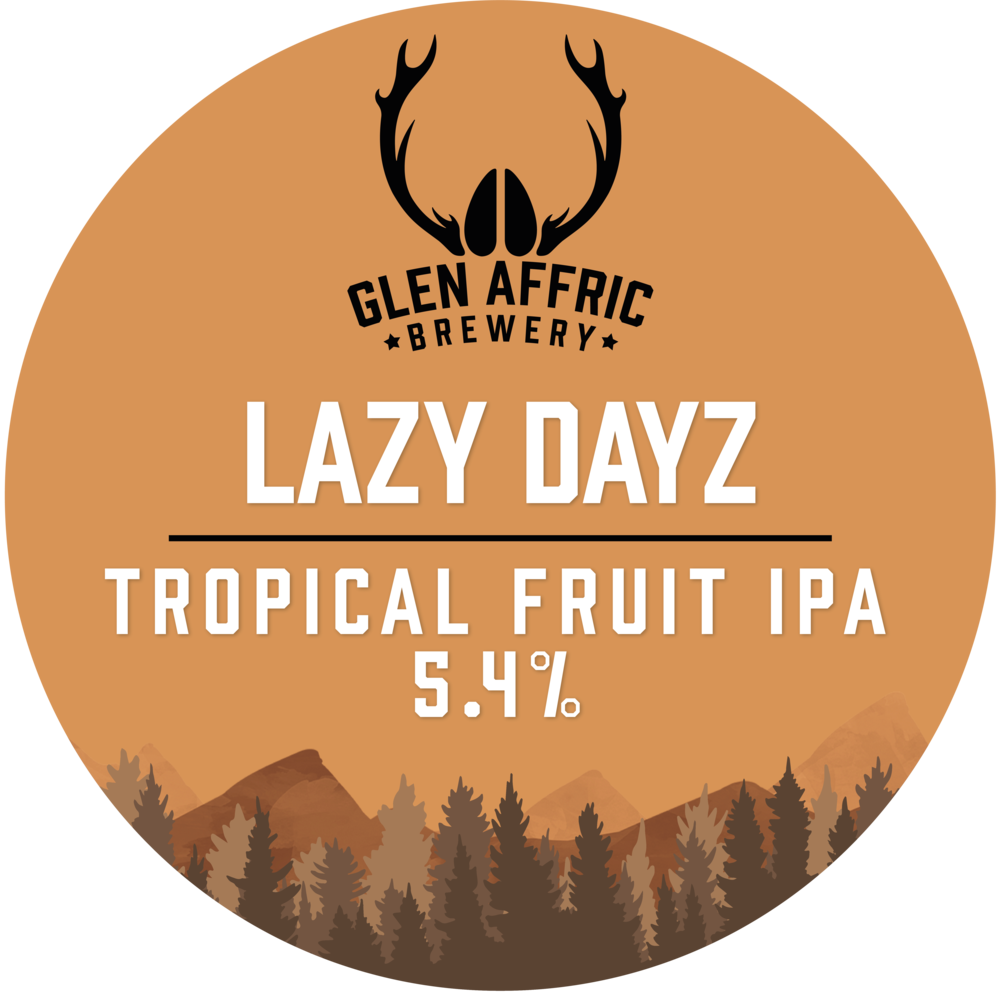Lazy Dayz Badge V3.5 .png
