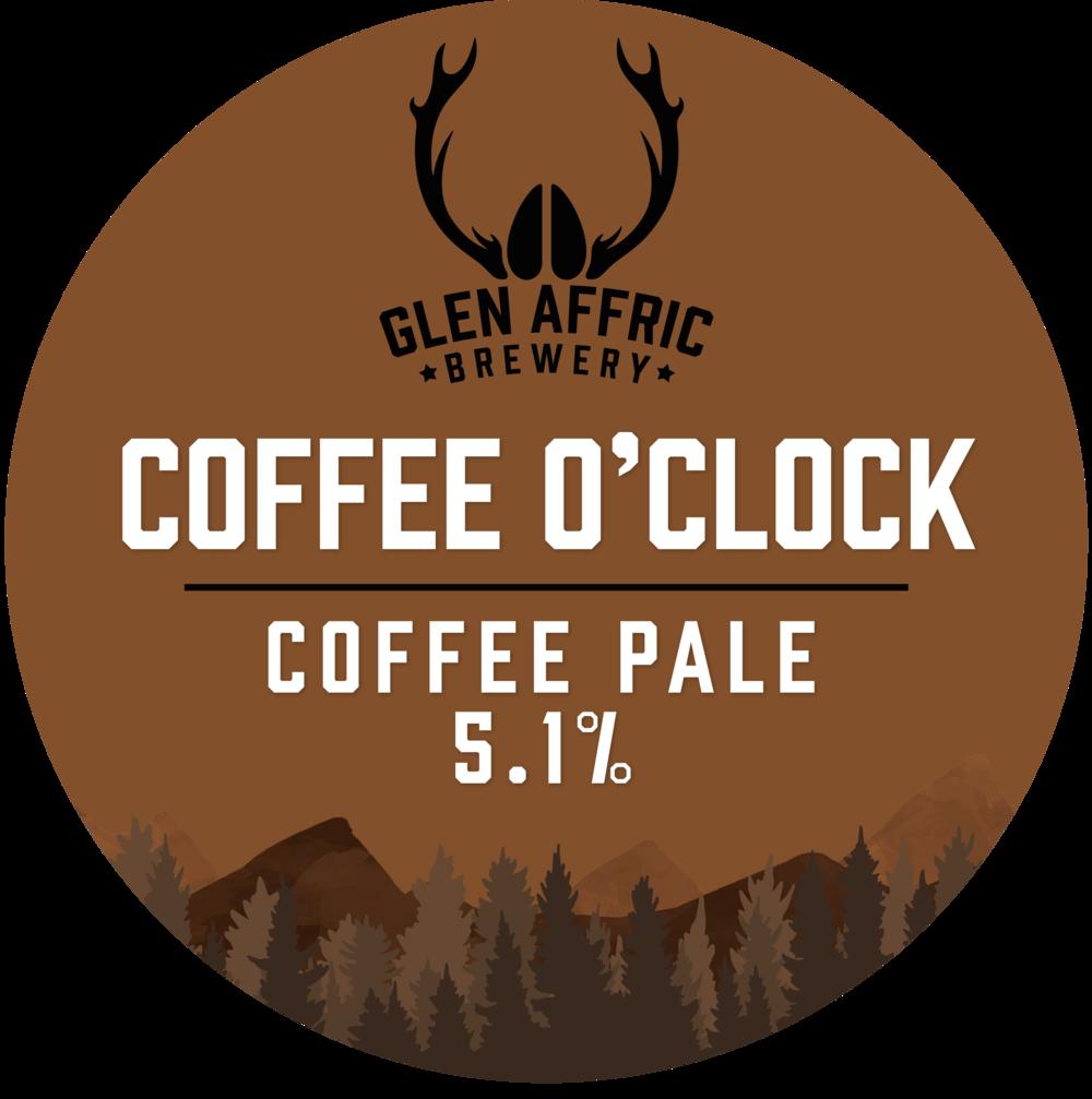 coffee o'clock.png