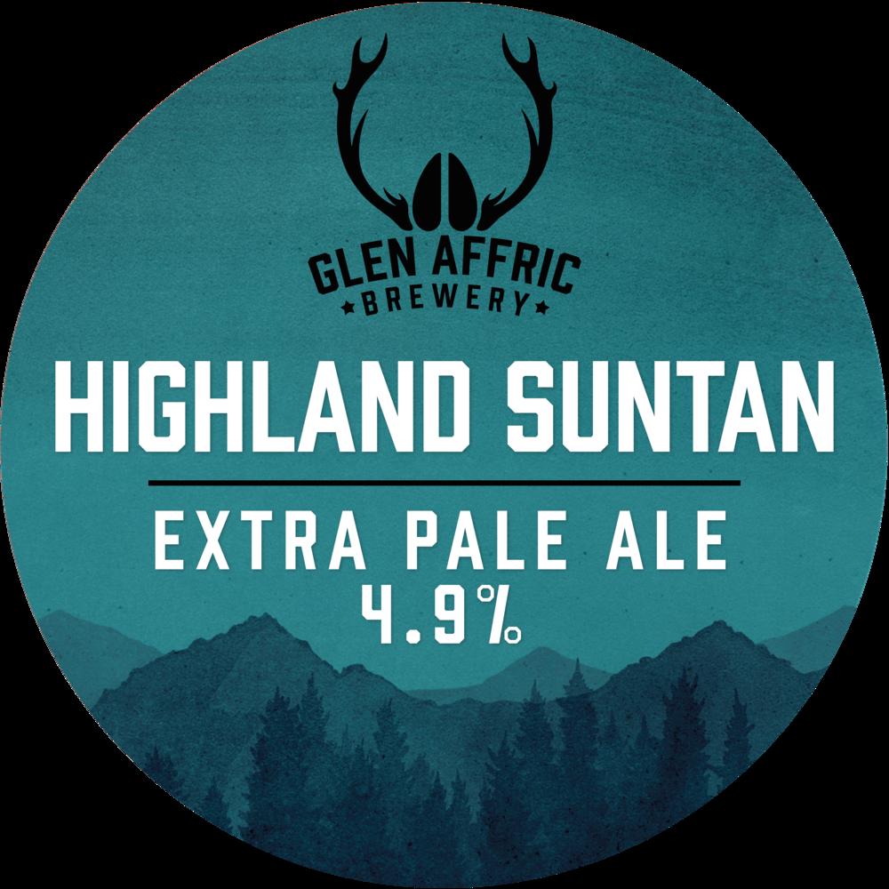2019 Highland Suntan-01.png