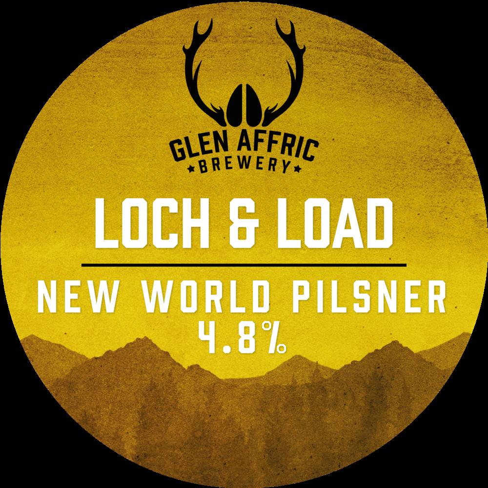 2019 Loch & Load-01.png