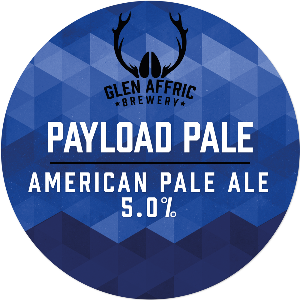 2019 Payload Pale-01.png