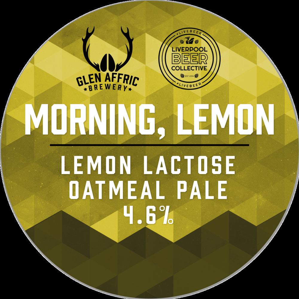2019 Morning Lemon-01.png