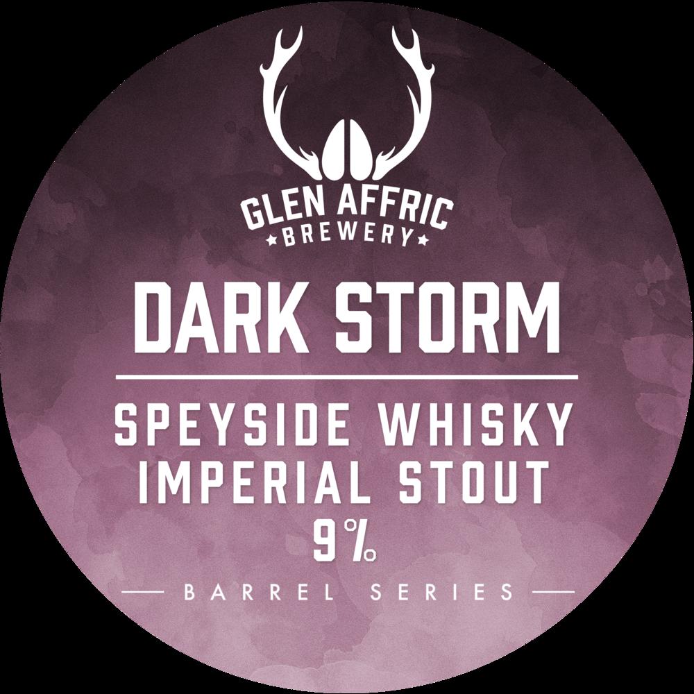 2019 Dark Storm-01.png