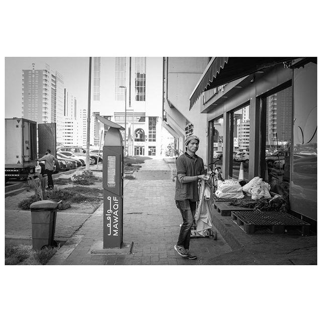 Off duty butcher. . #myabudhabi #inabudhabi #fujifilm @fujifilmme #streetphotography #lensculturestreets #street_photography #streetphotographers #streetlife #streets #everybodystreet #photojournalism #peoplescreatives #lensculture #streetlife_award #streetdreamsmag #documentaryphotography #streetphotographer #documentaryphotographer #beststreets #reportagespotlight #everydayeverywhere #streetactivityteam #streetdreamsmag #fotograferjomblo #streetactivity #urbanandstreet #imaginatones #streettogether #bestofstreet