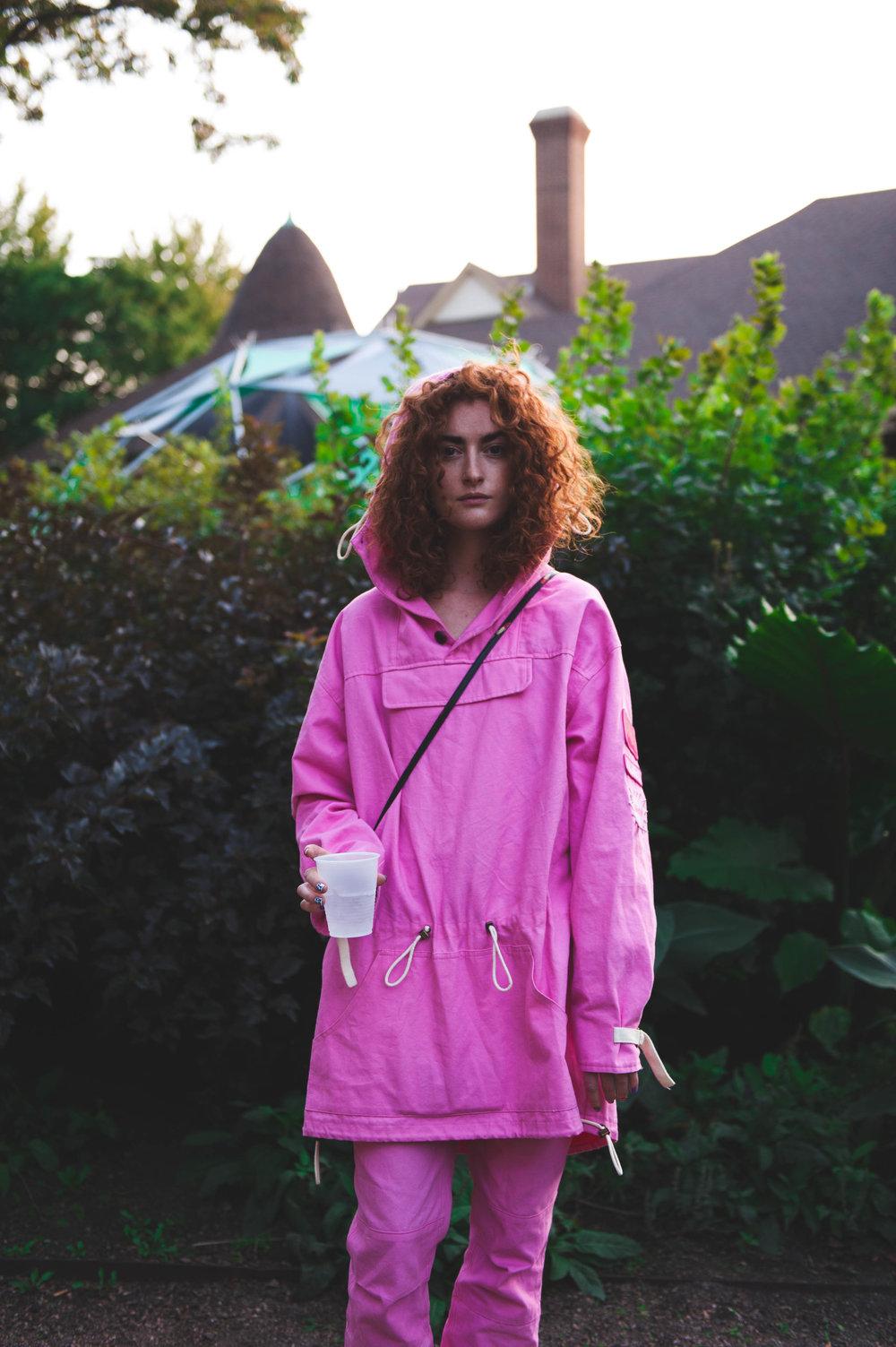 Pink babs-00701.jpg