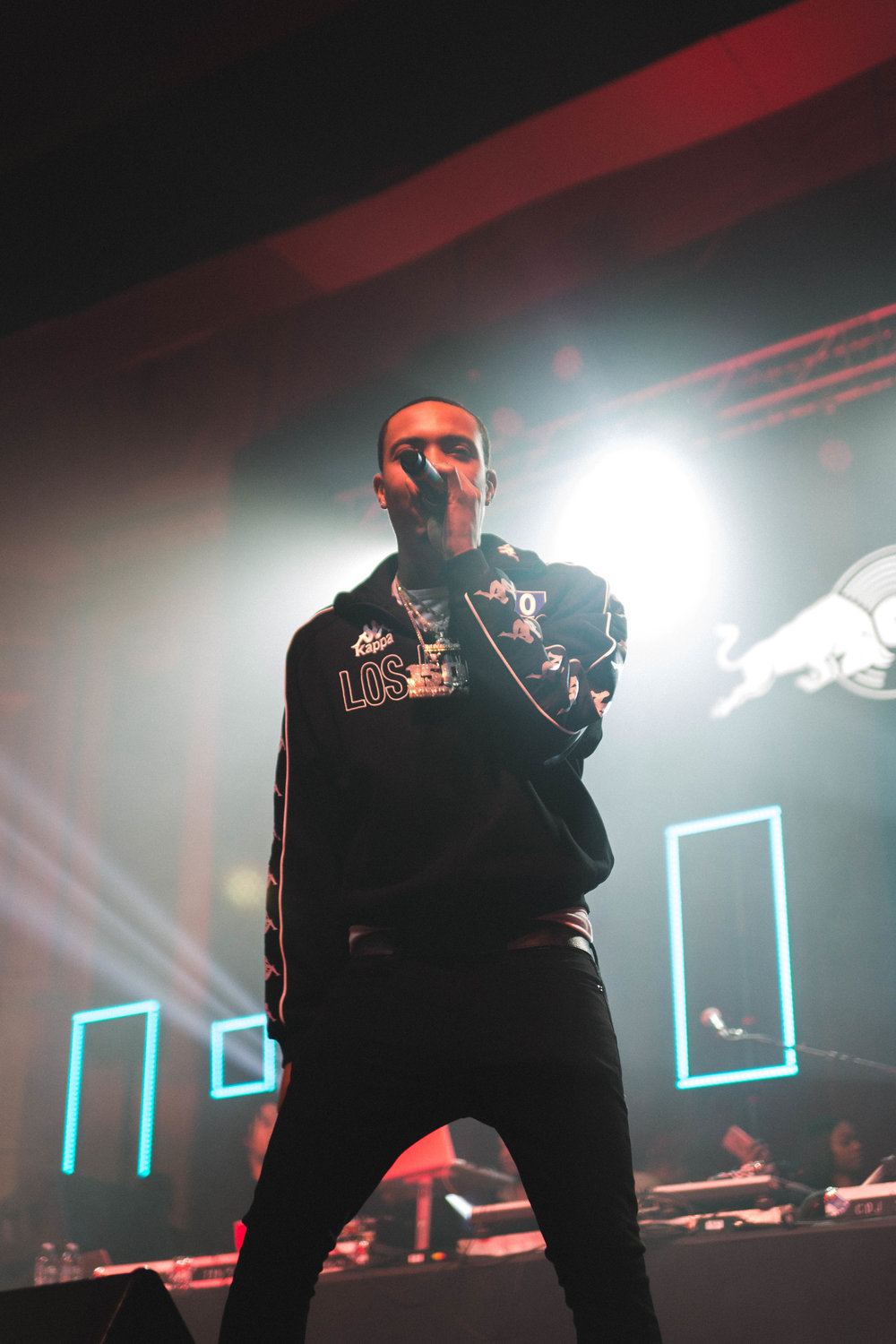 Gherbo_Set_6.jpg