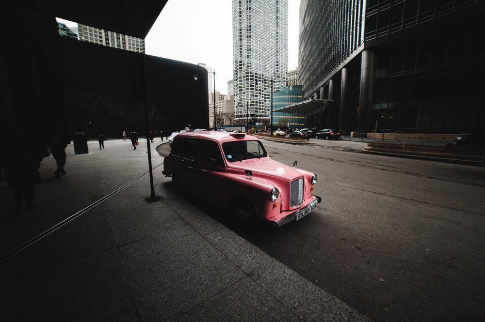 pinkcaddy-07017.jpg