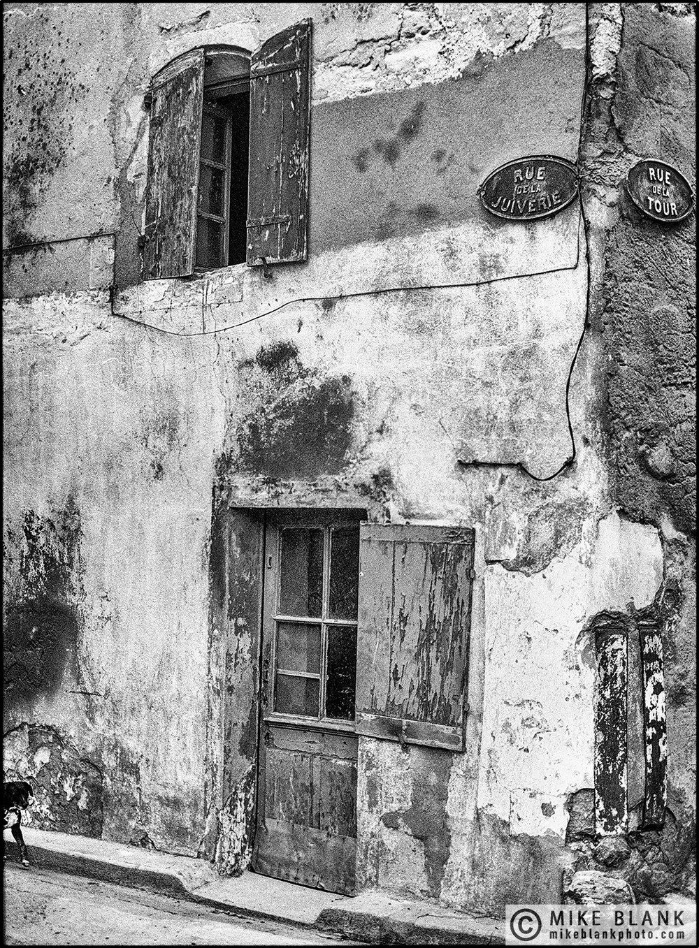 Saint-Gilles 1988