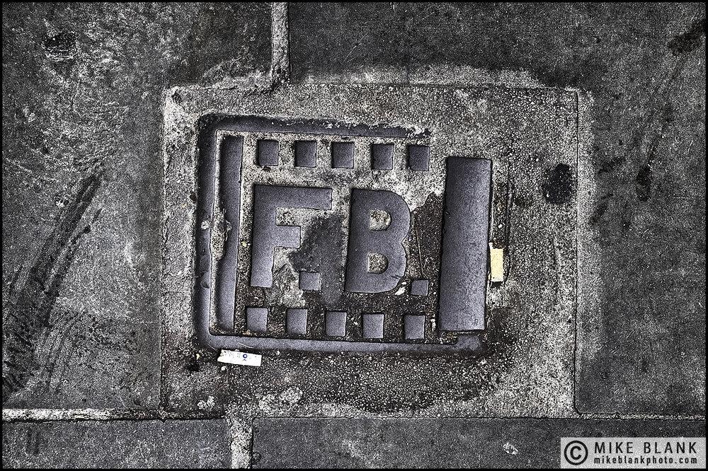 FB, Farringdon, London 2016