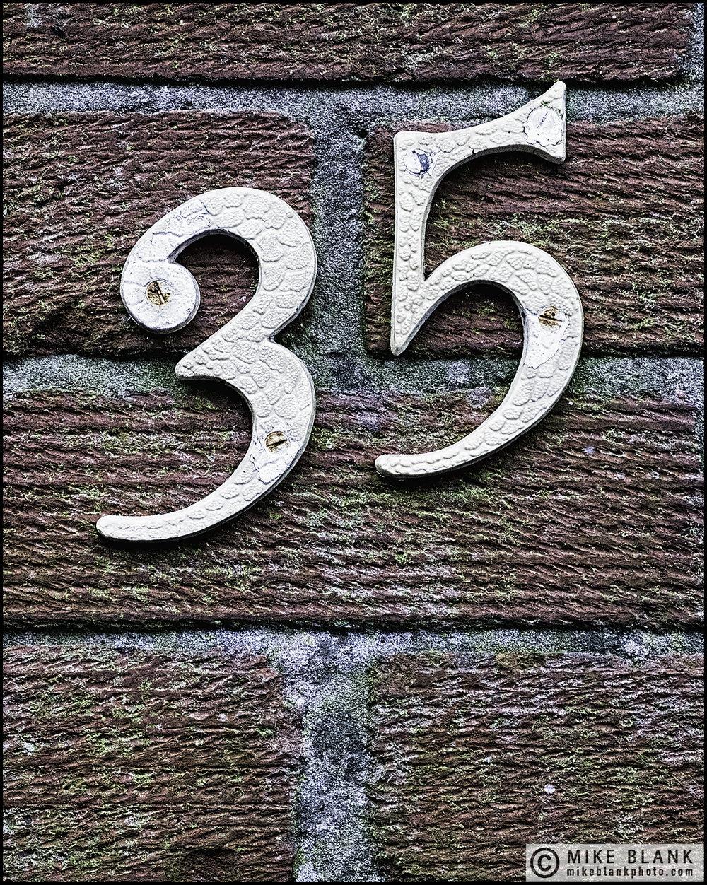 35, 2016