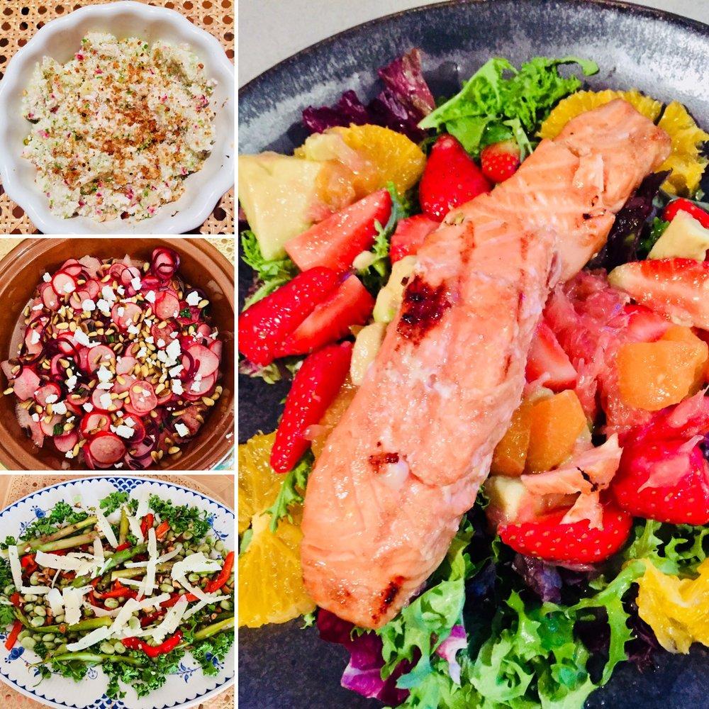 nightingale-fitness-retreat-food.jpg