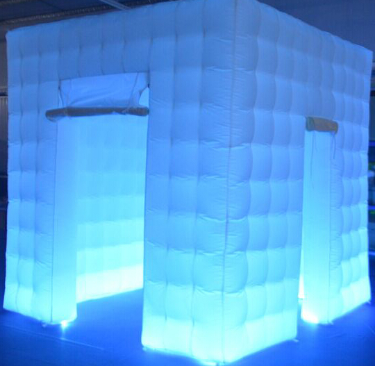 napa-valley-bay-area-photo-booth-rental-enlosure-blow-up-cube-led-lights-2 (1).jpg