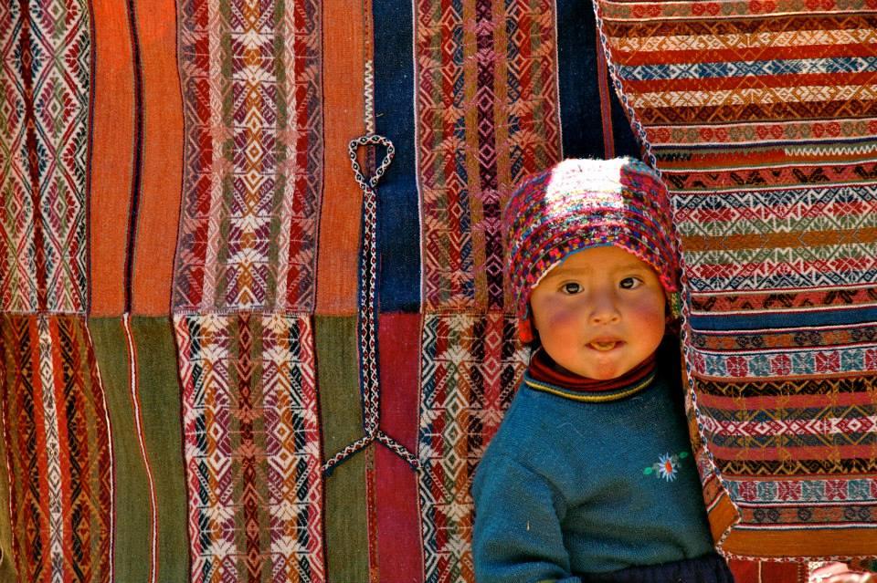 peru weaving.jpg