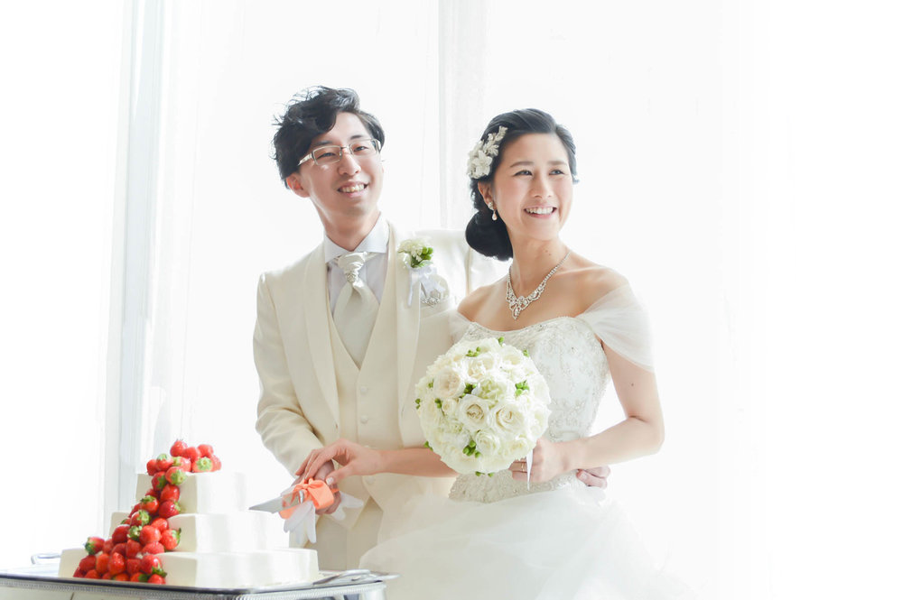 WEDDING DAY - PHOTOGRAPHY
