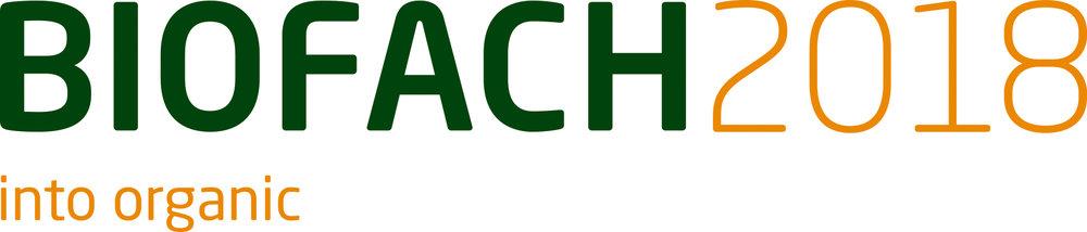 BIOFACH-2018-Logo-300dpi-RGB.jpg