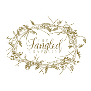Tangled Grapevine Logo.png