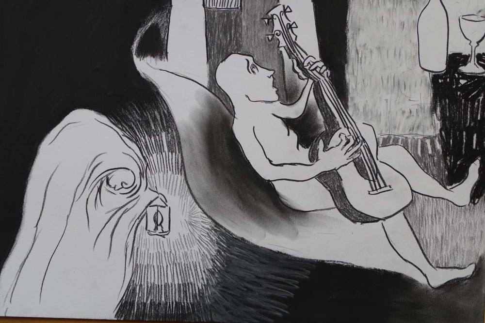 guitarcastleSkR.jpg