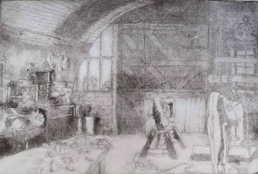 Etching Thomas Moore The Workshop.jpg