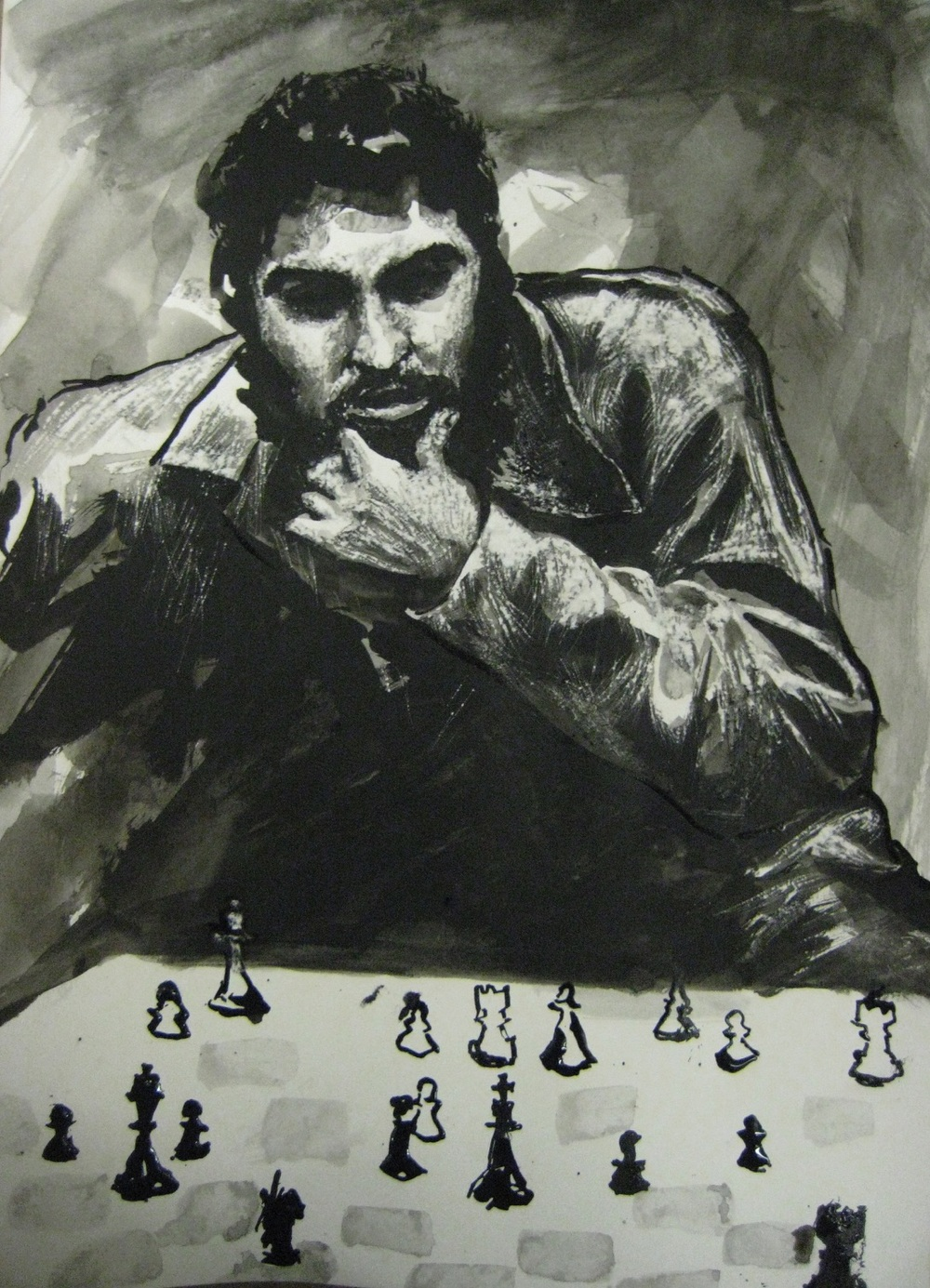 thomas moore Chess  .jpg