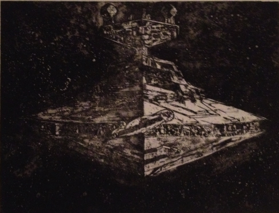thomas moore Star Destroyer  .jpg
