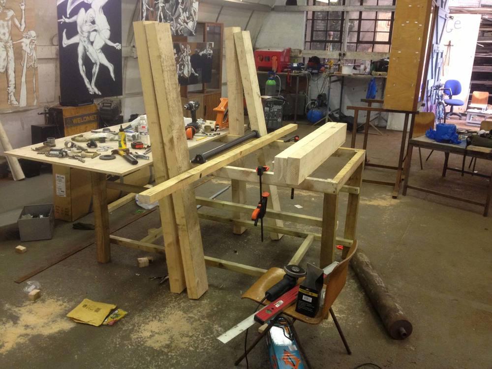 build press 2-R.jpg