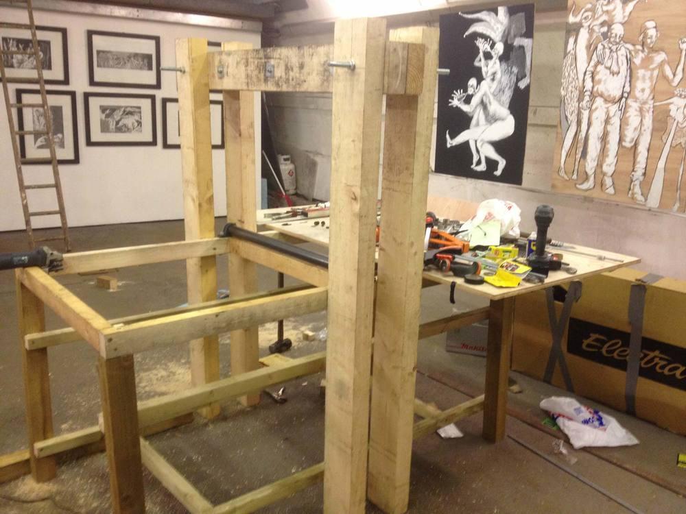 build press 3 R.jpg