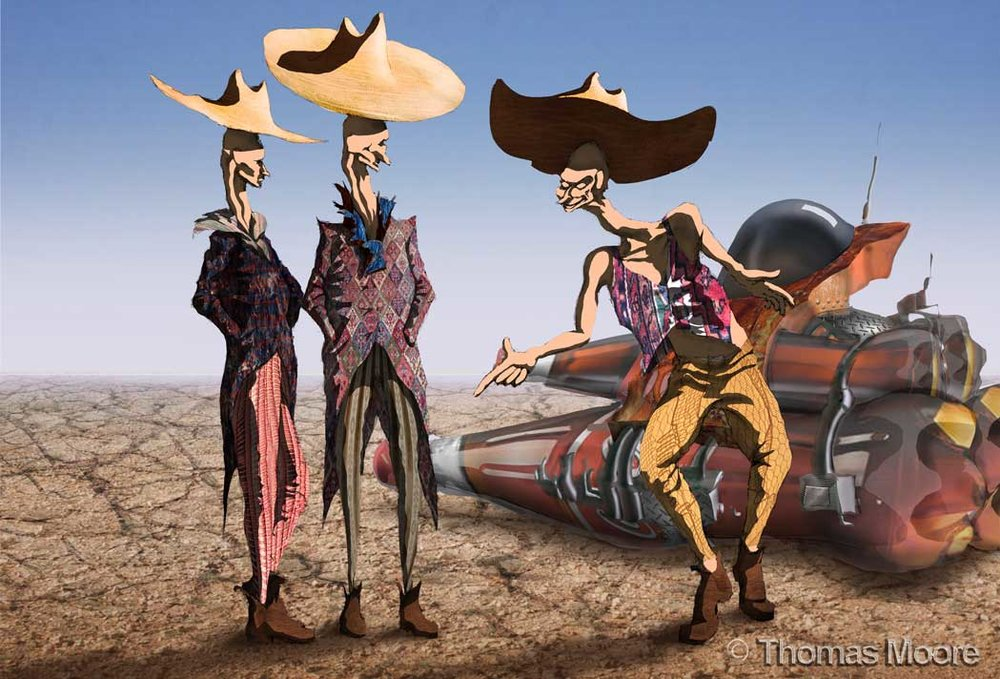 cowboy-turtle-dance1WM-SmallW.jpg