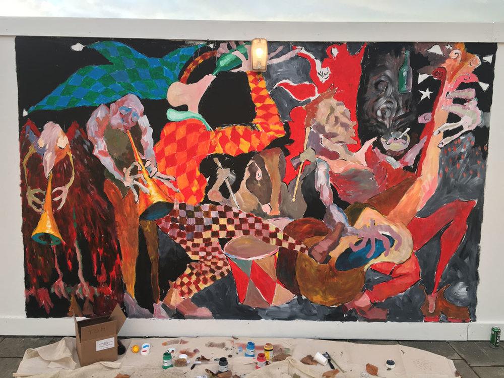 music-painting-hackney-wickW.jpg