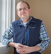 "Paul Goeringer    University of Maryland, College Park  Dr. Goeringer specializes in legal risk management as it relates to agriculture.                      Normal   0           false   false   false     EN-US   JA   AR-SA                                                                                                                                                                                                                                                                                                                                                                              /* Style Definitions */ table.MsoNormalTable 	{mso-style-name:""Table Normal""; 	mso-tstyle-rowband-size:0; 	mso-tstyle-colband-size:0; 	mso-style-noshow:yes; 	mso-style-priority:99; 	mso-style-parent:""""; 	mso-padding-alt:0in 5.4pt 0in 5.4pt; 	mso-para-margin:0in; 	mso-para-margin-bottom:.0001pt; 	mso-pagination:widow-orphan; 	font-size:12.0pt; 	font-family:Cambria; 	mso-ascii-font-family:Cambria; 	mso-ascii-theme-font:minor-latin; 	mso-hansi-font-family:Cambria; 	mso-hansi-theme-font:minor-latin; 	mso-fareast-language:JA;}                       Normal   0           false   false   false     EN-US   JA   AR-SA                                                                                                                                                                                                                                                                                                                                                                       /* Style Definitions */ table.MsoNormalTable 	{mso-style-name:""Table Normal""; 	mso-tstyle-rowband-size:0; 	mso-tstyle-colband-size:0; 	mso-style-noshow:yes; 	mso-style-priority:99; 	mso-style-parent:""""; 	mso-padding-alt:0in 5.4pt 0in 5.4pt; 	mso-para-margin:0in; 	mso-para-margin-bottom:.0001pt; 	mso-pagination:widow-orphan; 	font-size:12.0pt; 	font-family:Cambria; 	mso-ascii-font-family:Cambria; 	mso-ascii-theme-font:minor-latin; 	mso-hansi-font-family:Cambria; 	mso-hansi-theme-font:minor-latin; 	mso-fareast-language:JA;}"