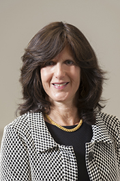 Debra Weinstein     University of Maryland College Park    Dr. Weinstein has over 15 years of research development experience and works closely with faculty, staff and students to coordinate all aspects of the interdisciplinary research teams.