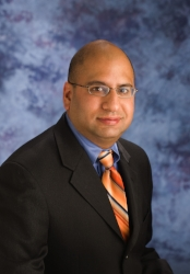 Manan Sharma United States Department of Agriculture, Agricultural Research Service Dr. Sharma's research focuses on the survival, persistence and growth of the bacterial foodborne pathogen Escherichia coli O157:H7 in leafy green pre-harvest environments.