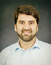 Masoud Negahban-Azar University of Maryland, College Park  Dr. Negahban-Azar specializes in the development of systems-level solutions for water and environmental management.