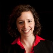 Rachel Rosenberg Goldstein University of Maryland, College Park Dr. Goldstein specializes in environmental health with a focus on environmental microbiology, water quality testing (specifically wastewater and recycled water), and environmental communication.