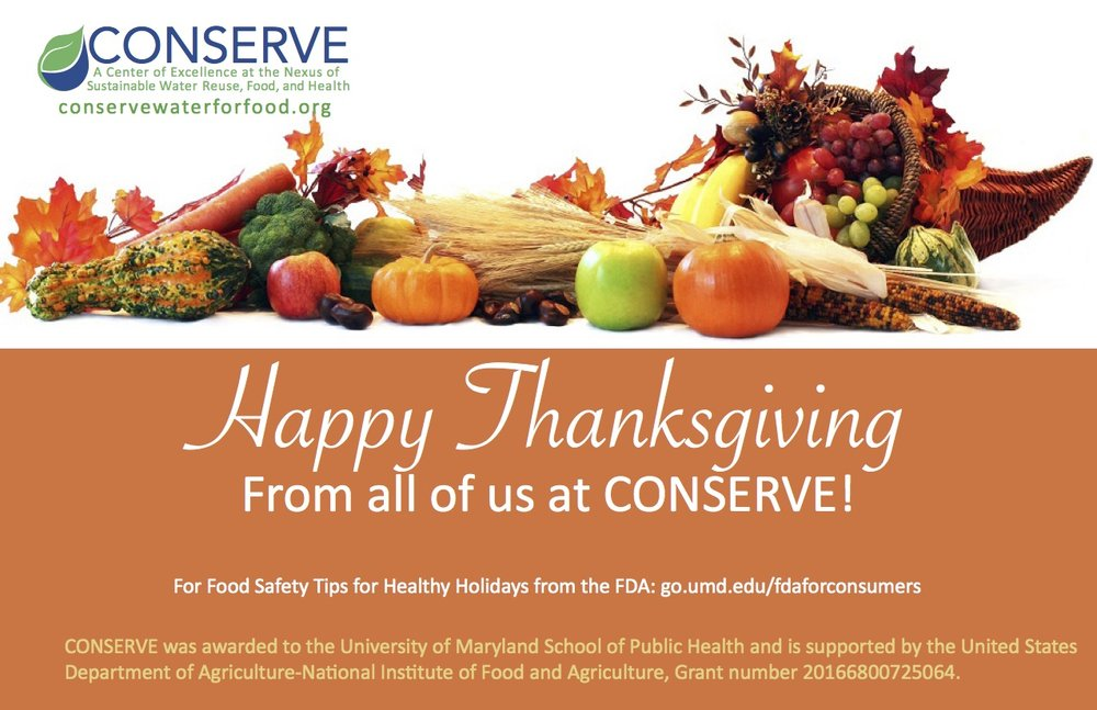 CONSERVEThanksgiving 2017.jpg