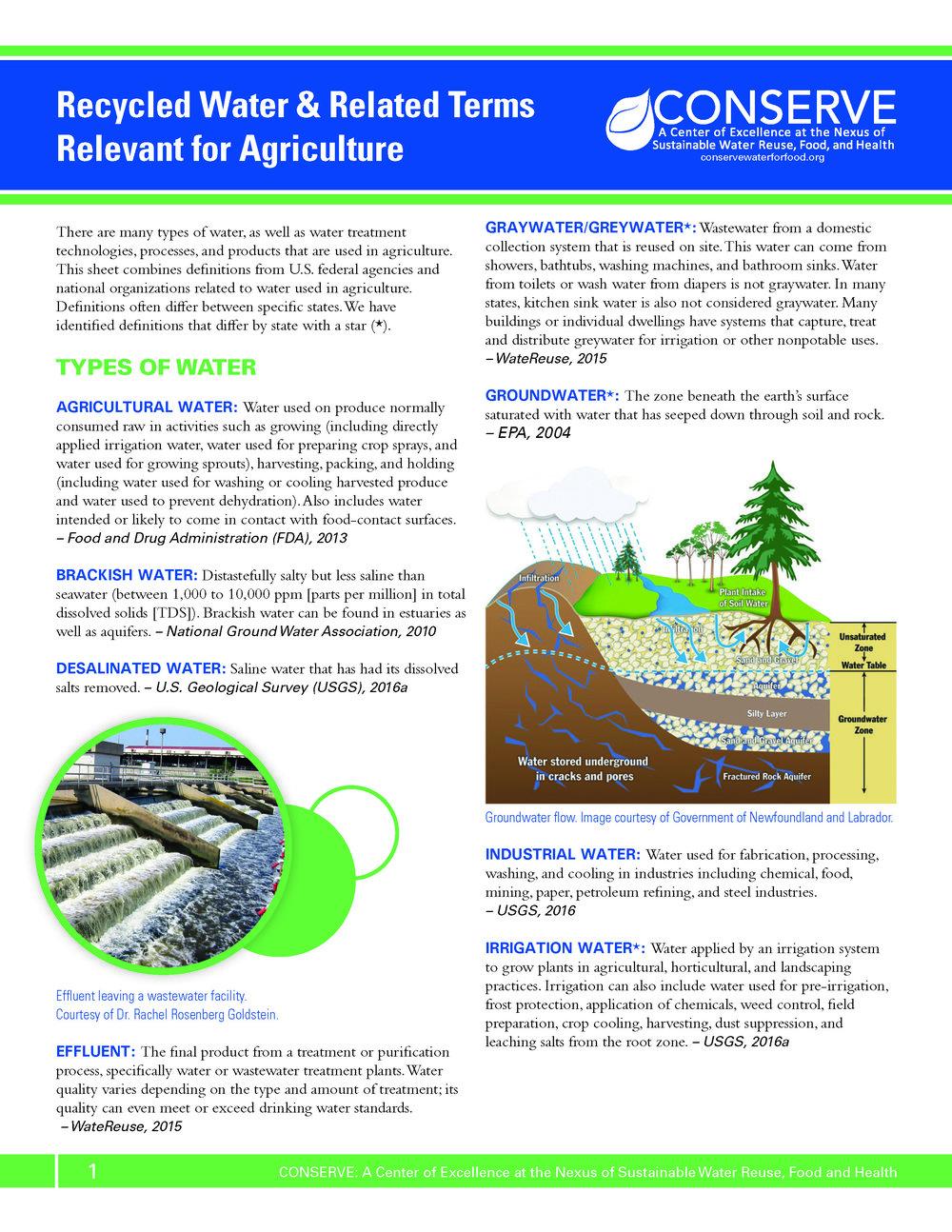 UMD_Conserve_Info Flyer_V6_Page_1.jpg
