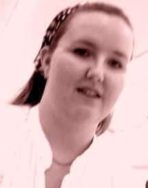 Minister Cara Buckley: Executive Editor