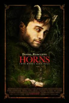 horns-2.jpg