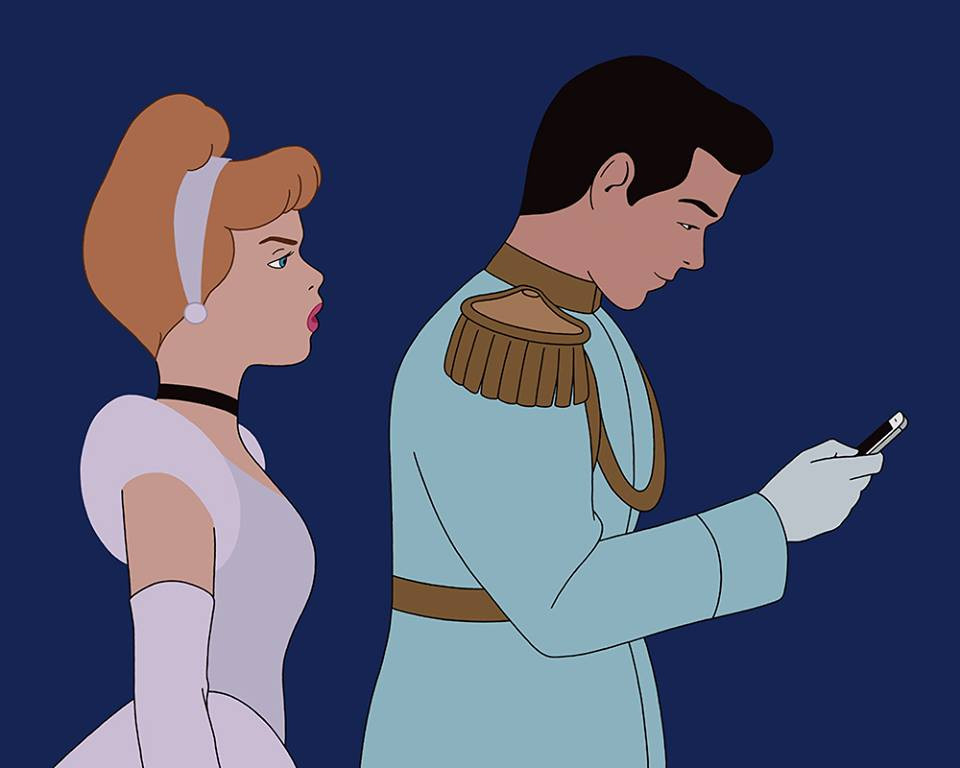 Tom Ward Disney 01.jpg