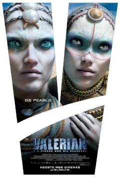 valerian-city-thousand-planets-poster-4.jpg