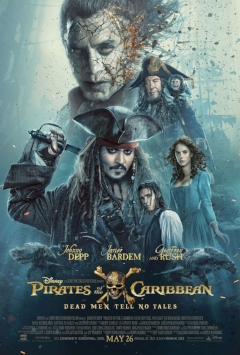 pirates_of_the_caribbean_dead_men_tell_no_tales-poster-3.jpg