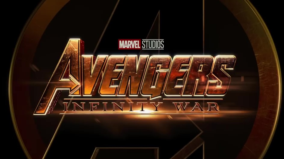 Second 'Avengers: Infinity War' Trailer Gets Animated