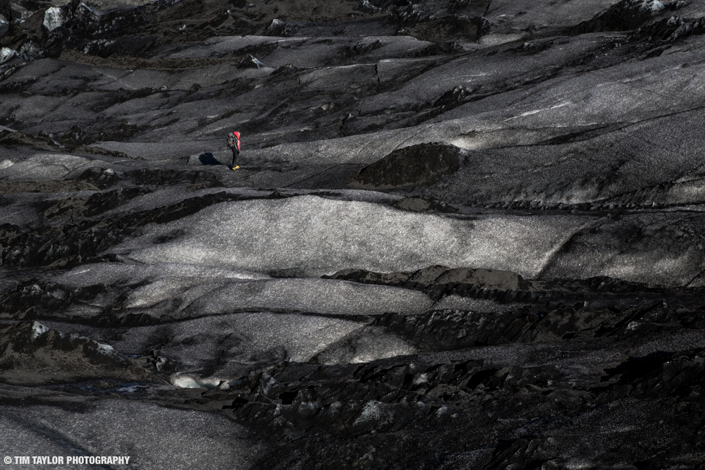Tim_Taylor_Photography_Iceland-2 copy.jpg