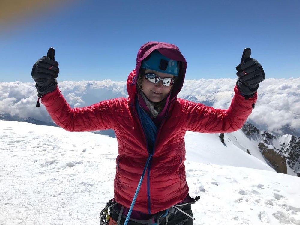 Lucy_Shepherd_mont_blanc_summit