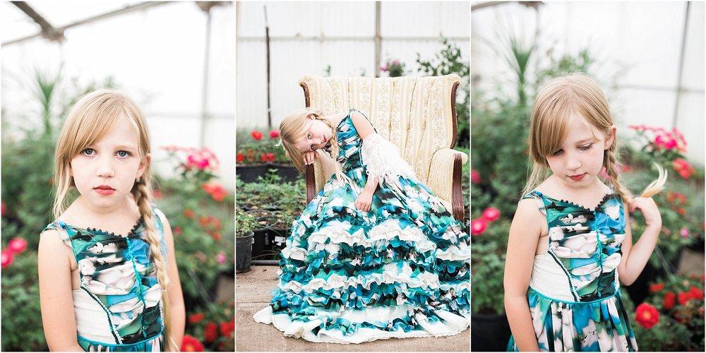 Little_girl_in_designer_gown_in_greenhouse.jpg