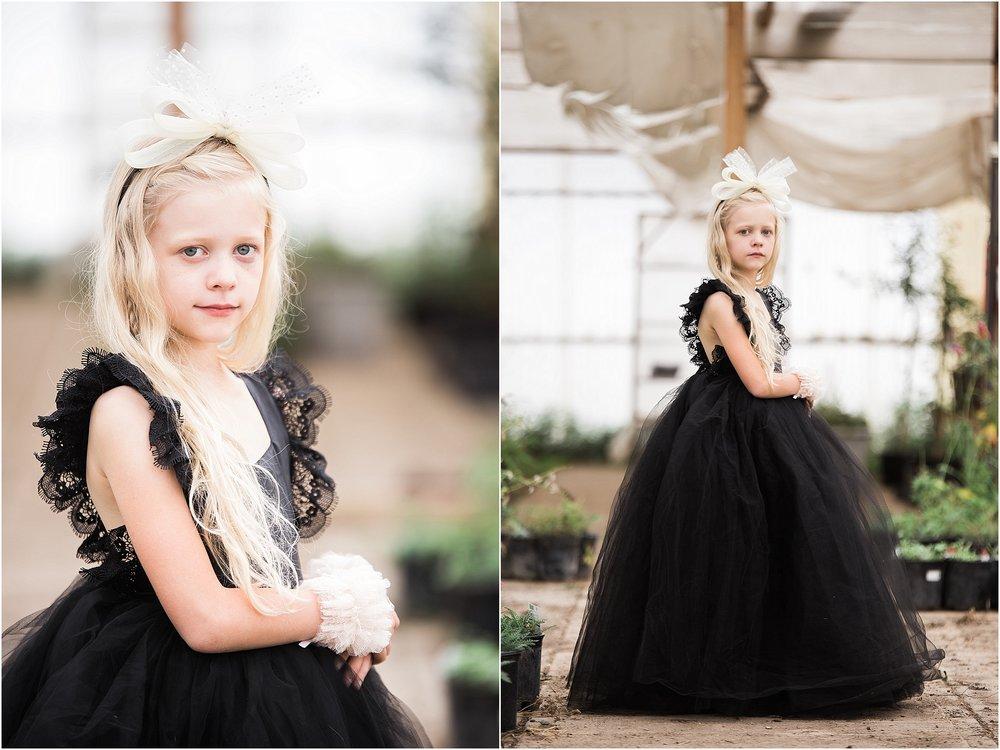 Little_girl_wearing_dollcake_frock_in_greenhouse.jpg