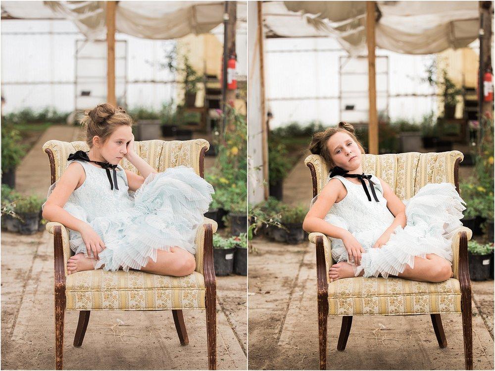 Girl_lounging_in_vintage_chair_wearing_designer_dress.jpg
