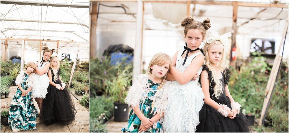 Three_girls_wearing_designer_dresses_editorial.jpg