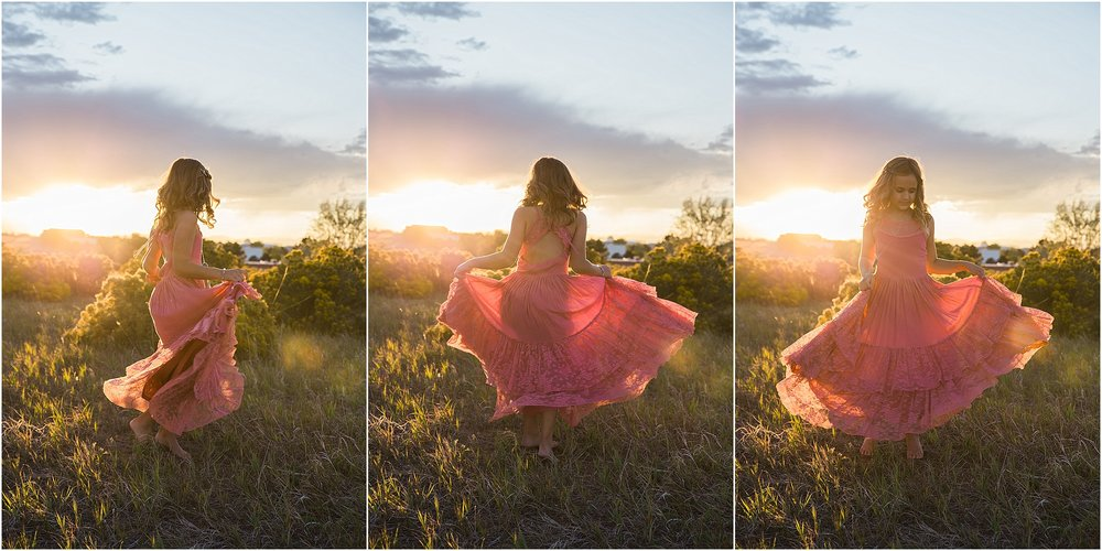 girl_spinning_at_sunset_in_joyfolie_dress.jpg